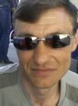 Aleksandr, 49, Luhansk