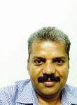 seshakeerthi, 36  , Arcot