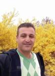 Wesam, 30  , Tamra