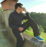 Alessandro, 24  , Altopascio