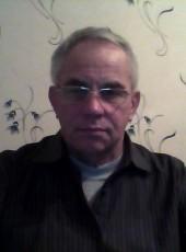 Nikolay, 67, Russia, Belgorod