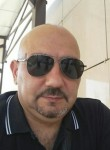Rob, 52  , Yerevan