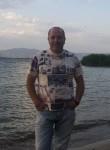 Ashot, 45  , Hrazdan