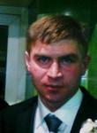 Aleksandr, 36  , Vorotynets