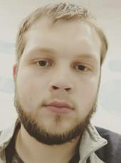 Aleksandr, 28, Russia, Saint Petersburg