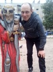 Andrey, 30  , Zavolzhe