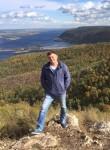 самарская область, 39 лет, Тольятти