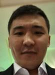 Yerzhan, 24  , Astana