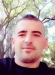 Artur, 27, Librazhd-Qender