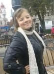 Королева, 25  , Berezhani
