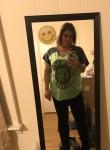 nydrea, 44  , Charlottesville
