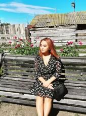 Lyelik, 21, Russia, Ufa