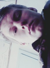 Mihail, 23, Russia, Sovetskiy