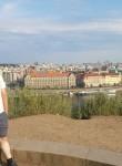 Fred, 35  , Prague