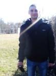 Vasya, 39  , Monastyrshchina