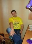 Yuriy, 37  , Smilavichy