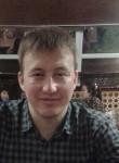 Talgat, 36  , Batamshinskiy