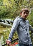 Ivars, 24  , Daugavpils