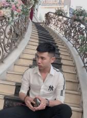 Trung Hiéue, 24, Vietnam, Hanoi