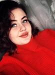 Viktoriya, 22  , Abakan