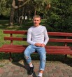Bohdan Zolotoi