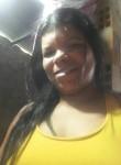 edina santos, 41  , Feira de Santana