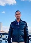 عبدالغنى, 34  , Sanaa