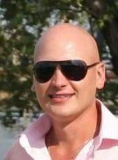 Dmitriy, 37, Ukraine, Dnipr
