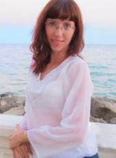 Yulya-lya, 40, Republic of Moldova, Tiraspolul