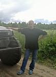andrey, 39, Korolev