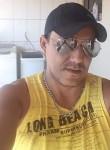 Fabio Junior, 35  , Anapolis