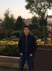 Azamat, 21, Kazakhstan, Oskemen
