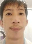 Anurak, 34  , Khanu Woralaksaburi