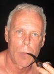 Sergey, 60  , Krasnodar