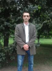 VasiliyDerevyanko, 41, Ukraine, Kryvyi Rih