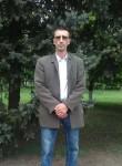 Vasiliy, 40  , Kryvyi Rih