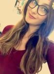 alessandra, 23  , Lampertheim