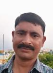 Bala, 34  , Nellore