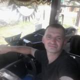 Evgeniy, 39  , Bobrovytsya