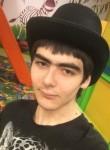 Yaroslav, 20  , Donetsk