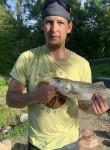 Robert , 28  , Hopewell