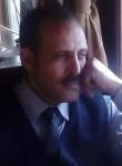 محمود, 45  , Cairo