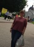 Ольга, 38 лет, Полтава
