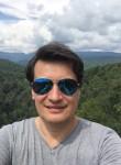 Aleksandr, 51, Sochi