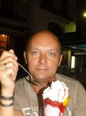 Gérard, 62, Spain, Torrevieja