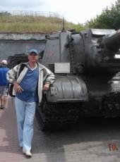 Dmitriy, 51, Belarus, Slonim