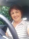 Natalia, 60 лет, Полтава