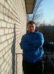 Stanislav, 44  , Moscow
