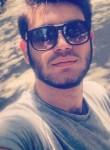 Mehdi, 24, Tehran