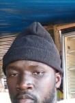 Mouke, 35  , Bamako